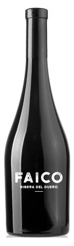 botellaFaicoPequeña150